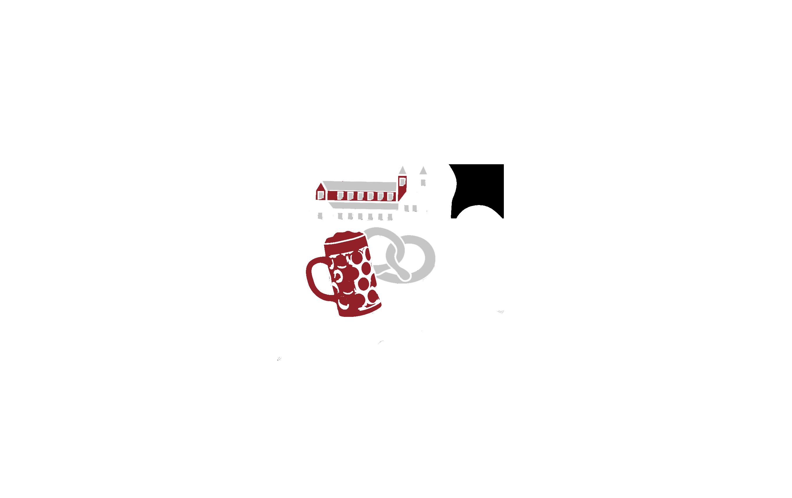 Klosterbiergarten Biburg Logo